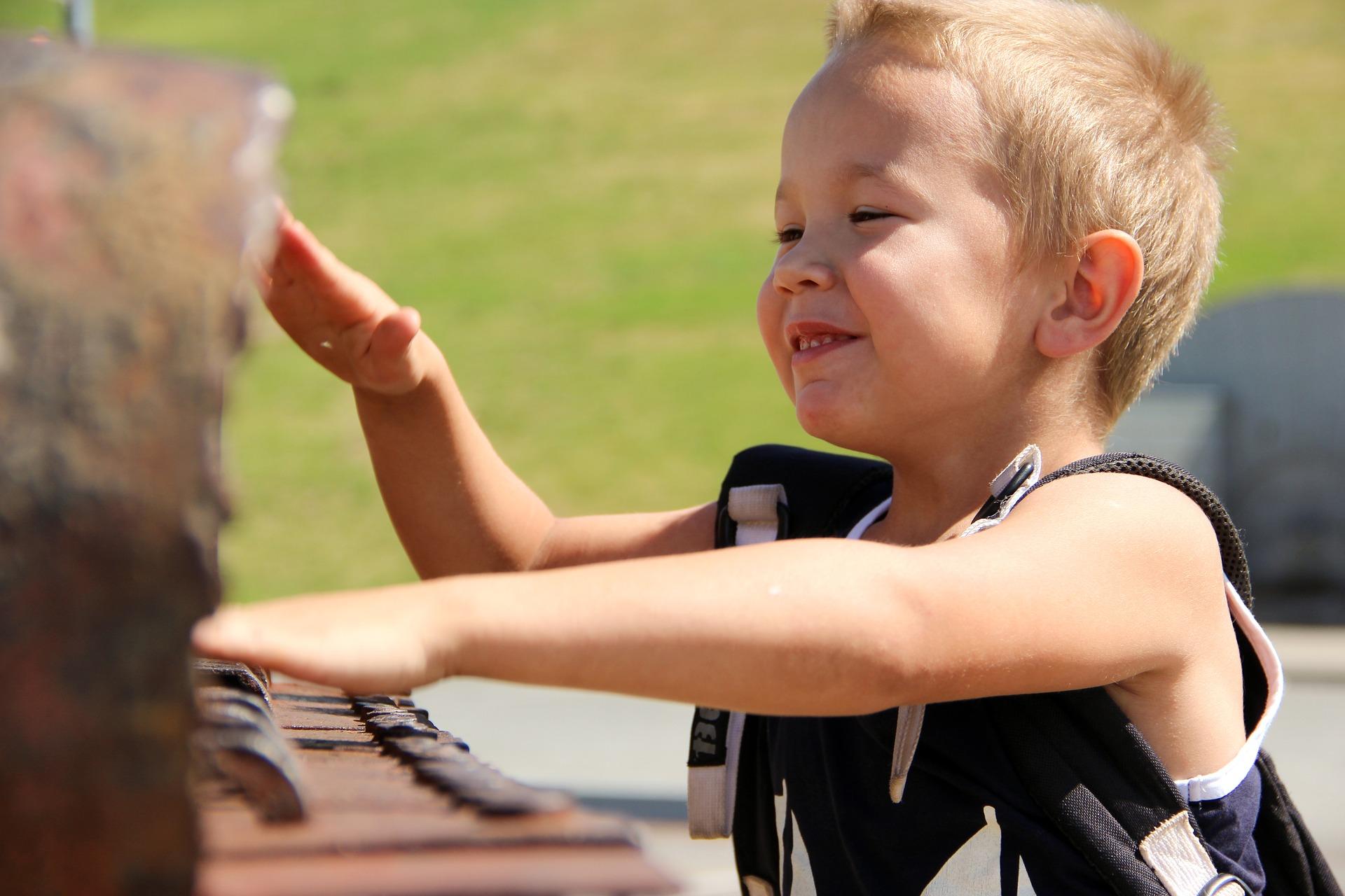 ピアノ教室開業記録|第6話 ホームページ作成編〜ページ内容を決める