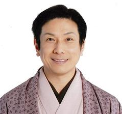 """【演奏会】狂言風オペラ2016""""コシ・ファン・トゥッテ"""""""