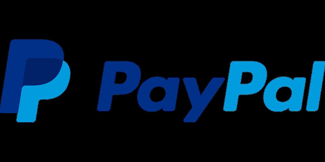 PayPalビジネスアカウントの作成で補完書類不要な場合