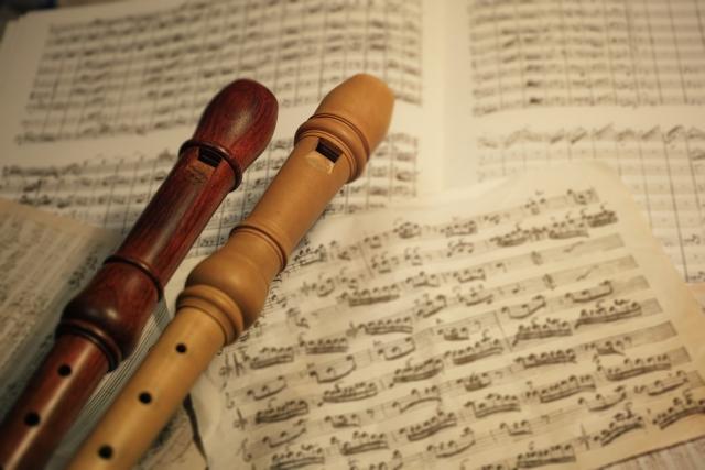 学校教育における音楽 Part3