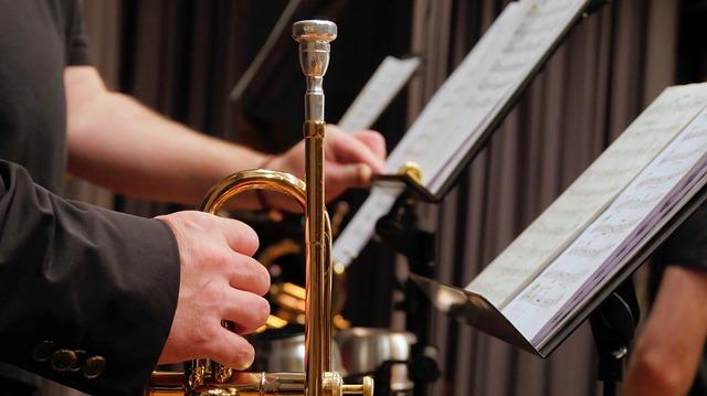 【吹奏楽指導】年代別吹奏楽指導のコツ