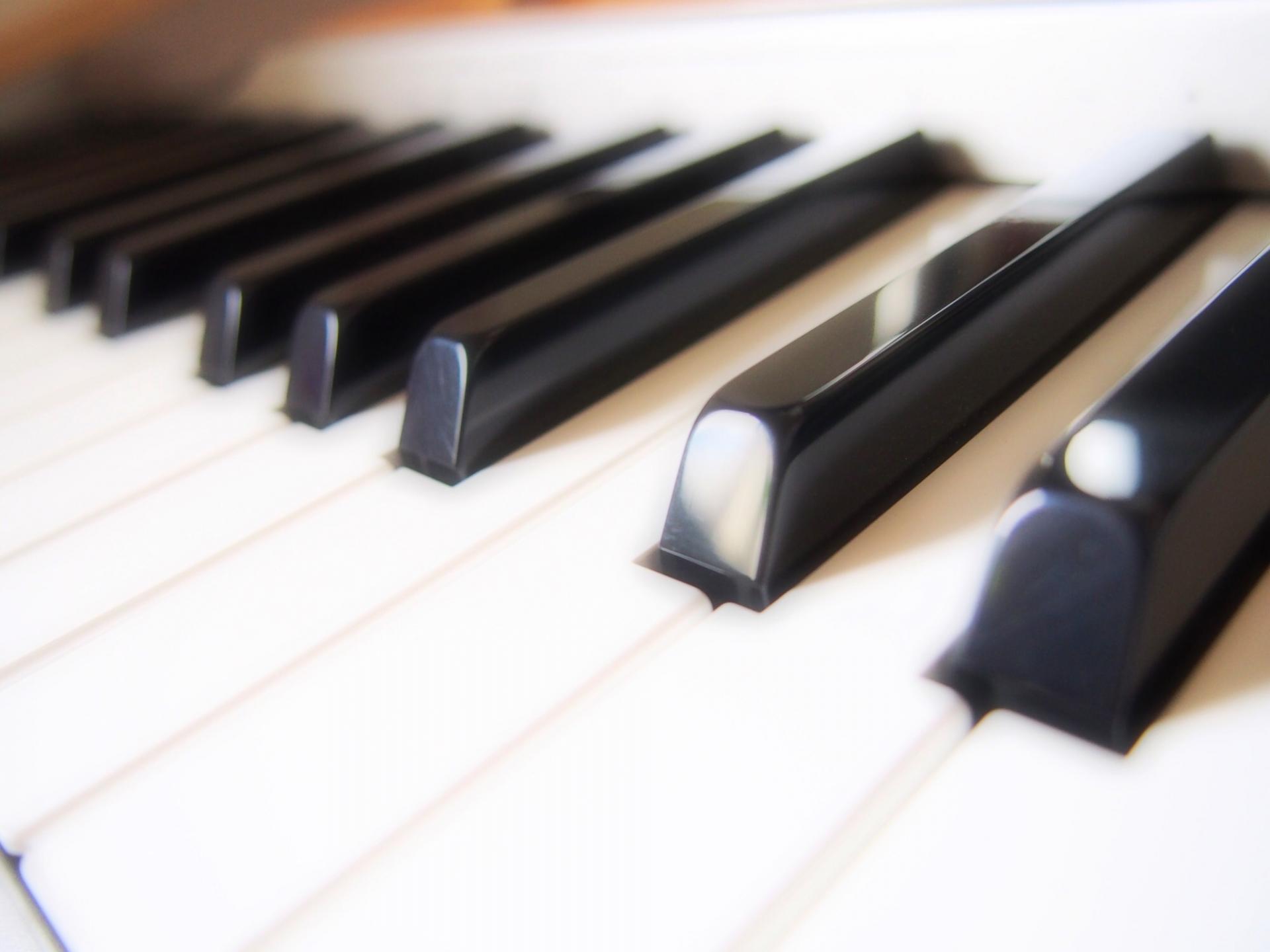 ピアノ教室開業記録|第1話 地域と物件を選ぶ