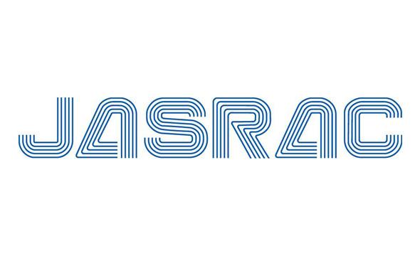 JASRAC音楽教室著作権料徴収問題に関して