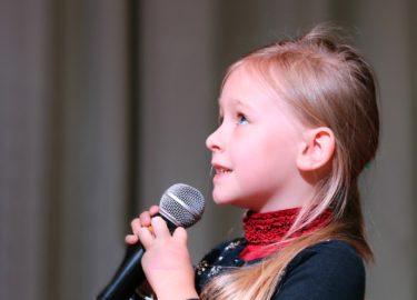 音楽の授業で行う合唱のための発声練習【実践編】