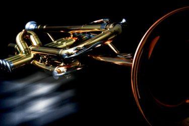 吹奏楽における楽器の持ち替えについて