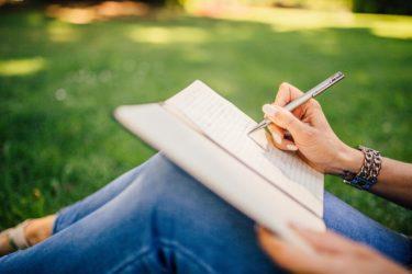 文章を書くのが好きな僕が、文章を書くのが好きになったきっかけ
